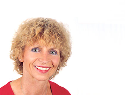 Dr. Brenner Schwindel Tinnitus Schnarchen
