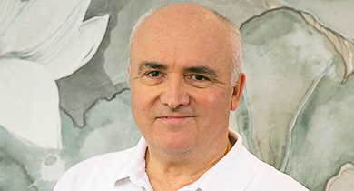 Dr. Göller CT MRT