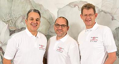 Urologen Metropolregion Nürnberg