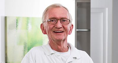 dr. schoenekaes colitis crohn darm kolo gastro