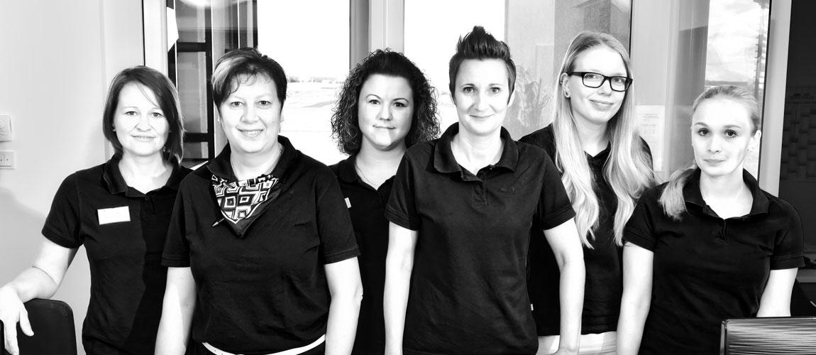 ZON MMC Team Spinalkanal Nuernberg Orthopaedie