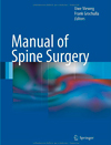 Manual of spine-surgery