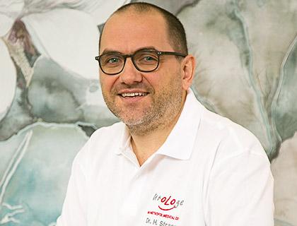 Dr. Strasser (MMC)