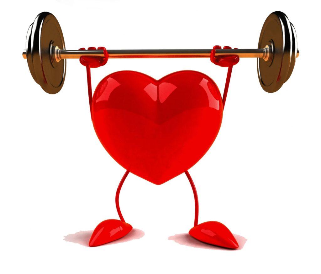 Blutdruck Herz Nürnberg