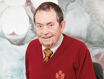 Dr. Blenk Nürnberg